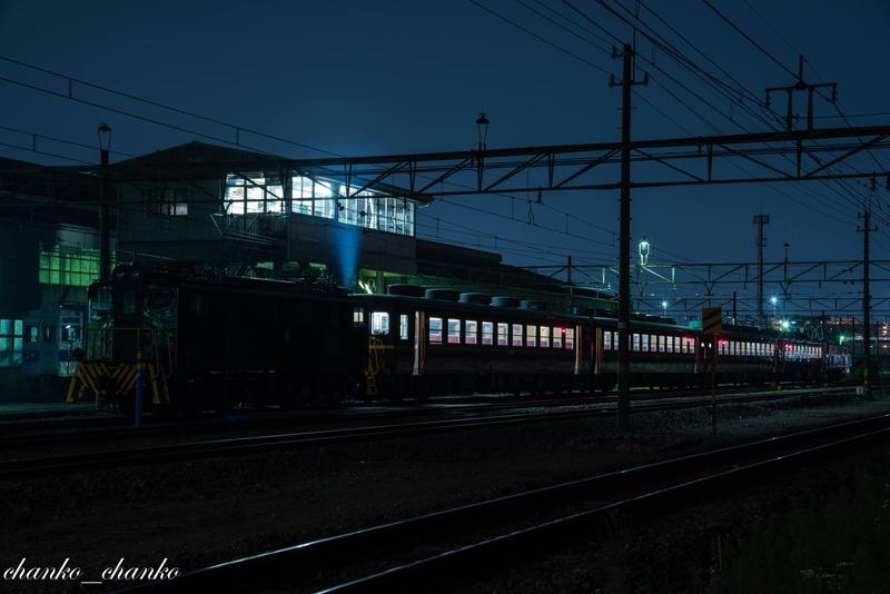 f:id:chankochanko:20210511081617j:plain