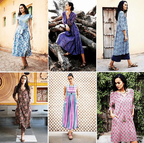 Anokhiの服の画像