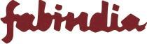 Fabindiaのロゴ