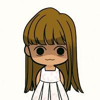 f:id:chankome:20200621002717j