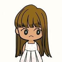 f:id:chankome:20200621002727j