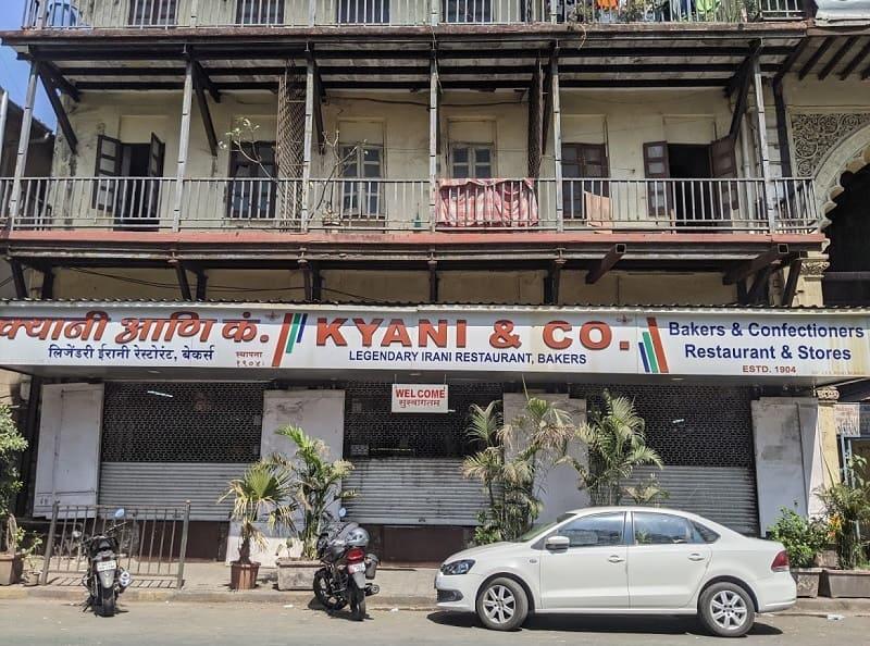 KYANI&Co.