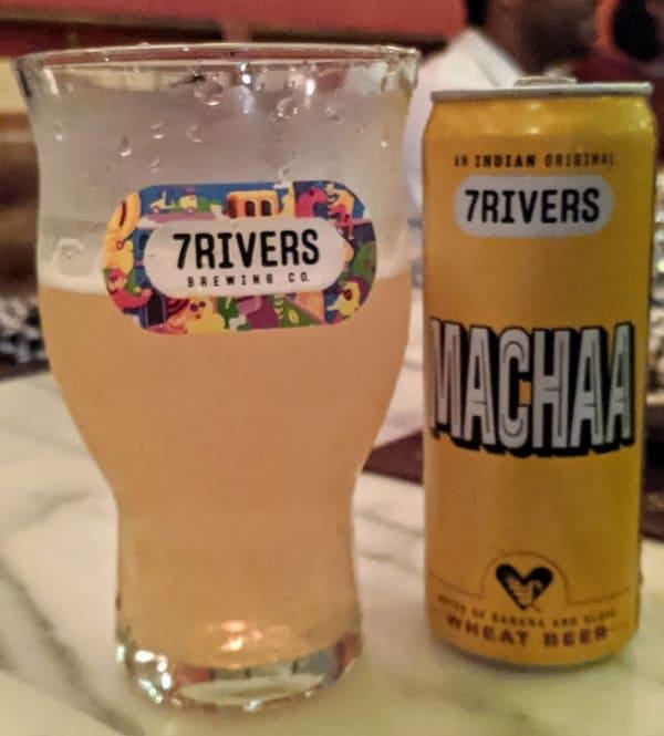7Rivers