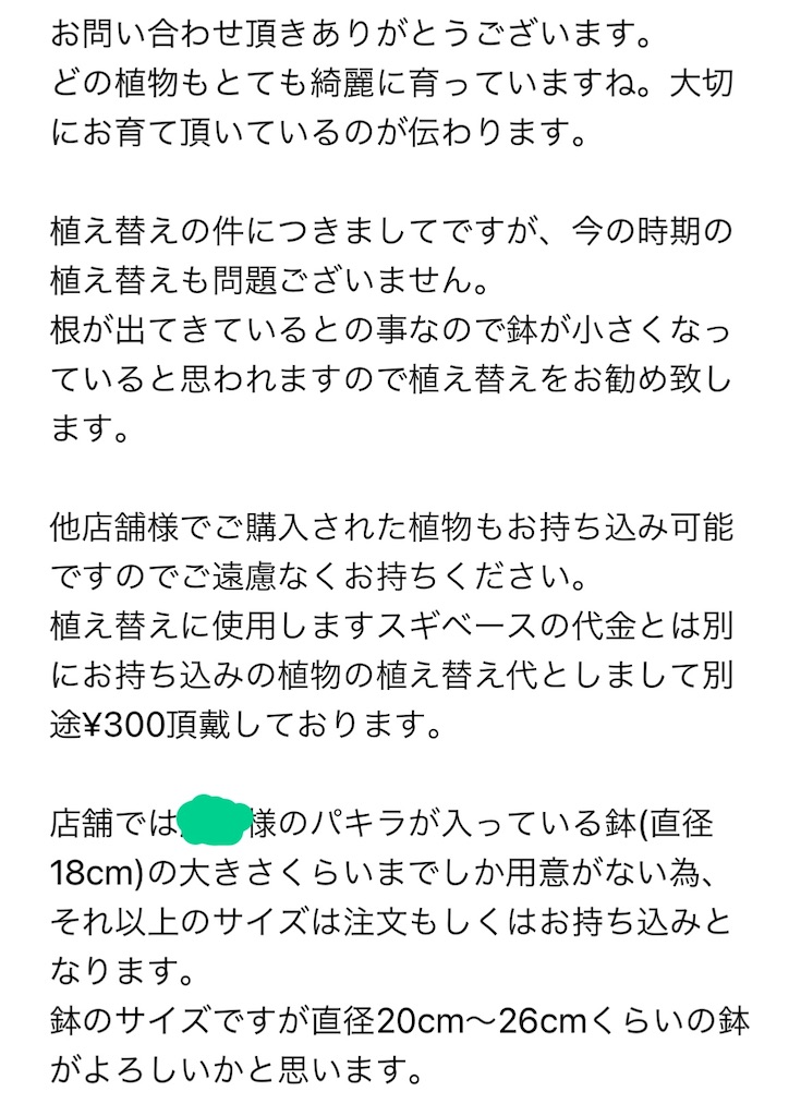 f:id:chankotochan:20210514090143j:image