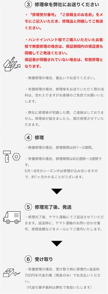 f:id:chankotochan:20210603112520j:image