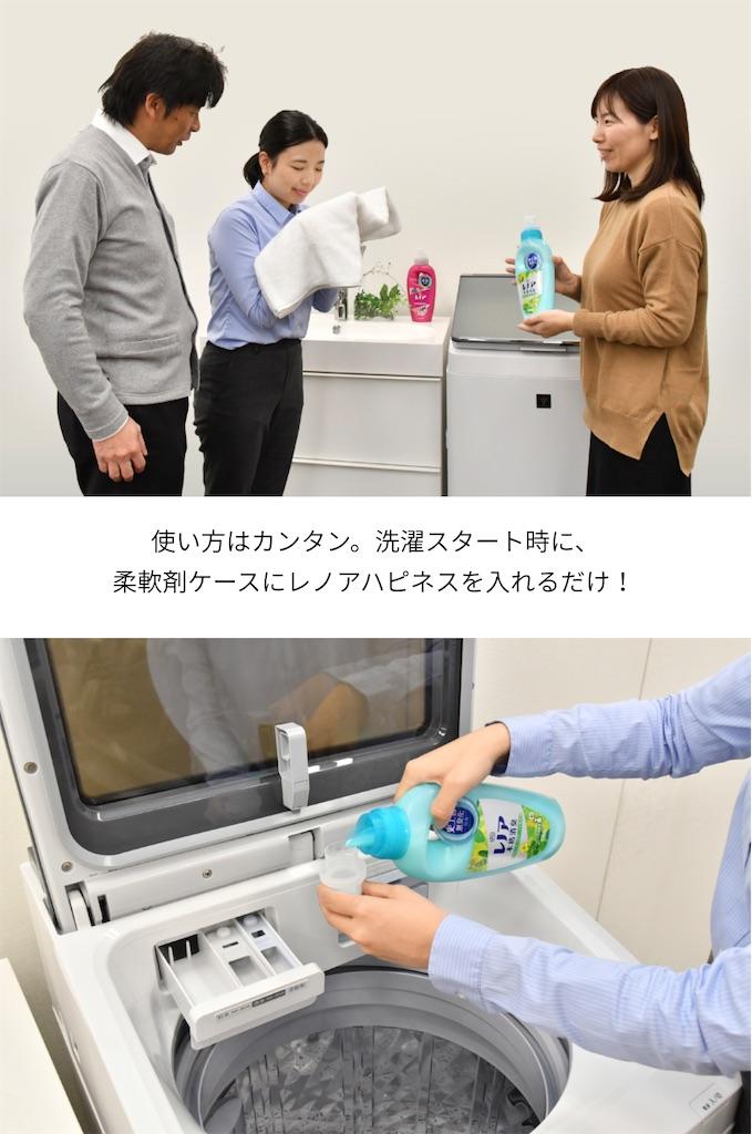 f:id:chankotochan:20210605140052j:image