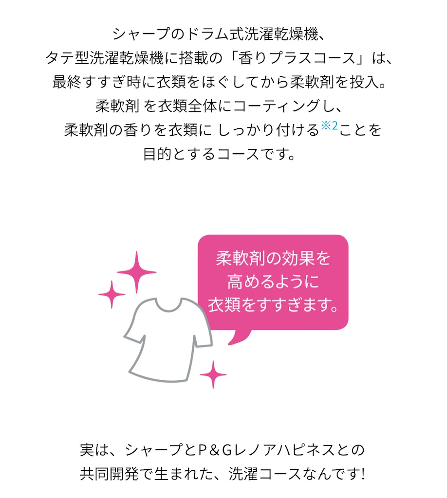 f:id:chankotochan:20210605140107j:image