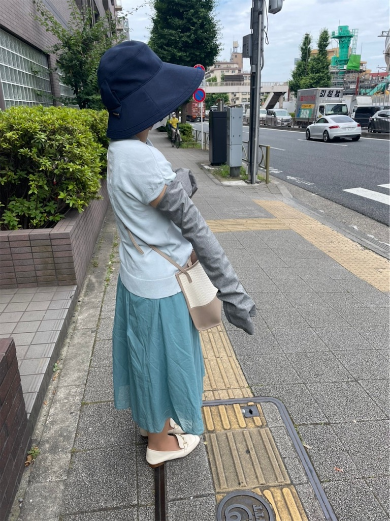 f:id:chankotochan:20210613102943j:image