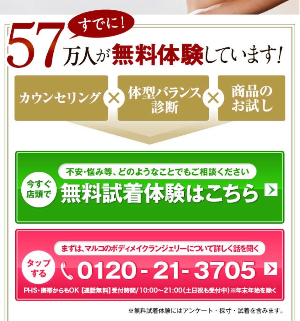 f:id:chankotochan:20210618150354j:image