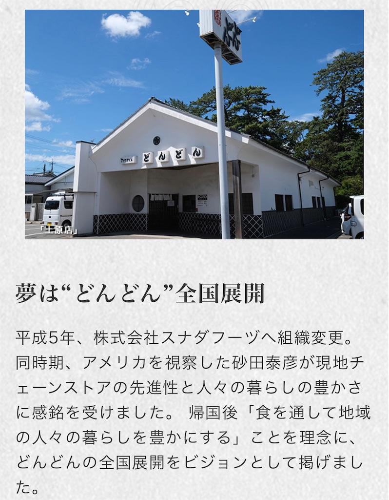 f:id:chankotochan:20210623075636j:image