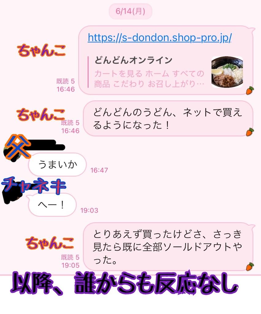 f:id:chankotochan:20210623075958j:image