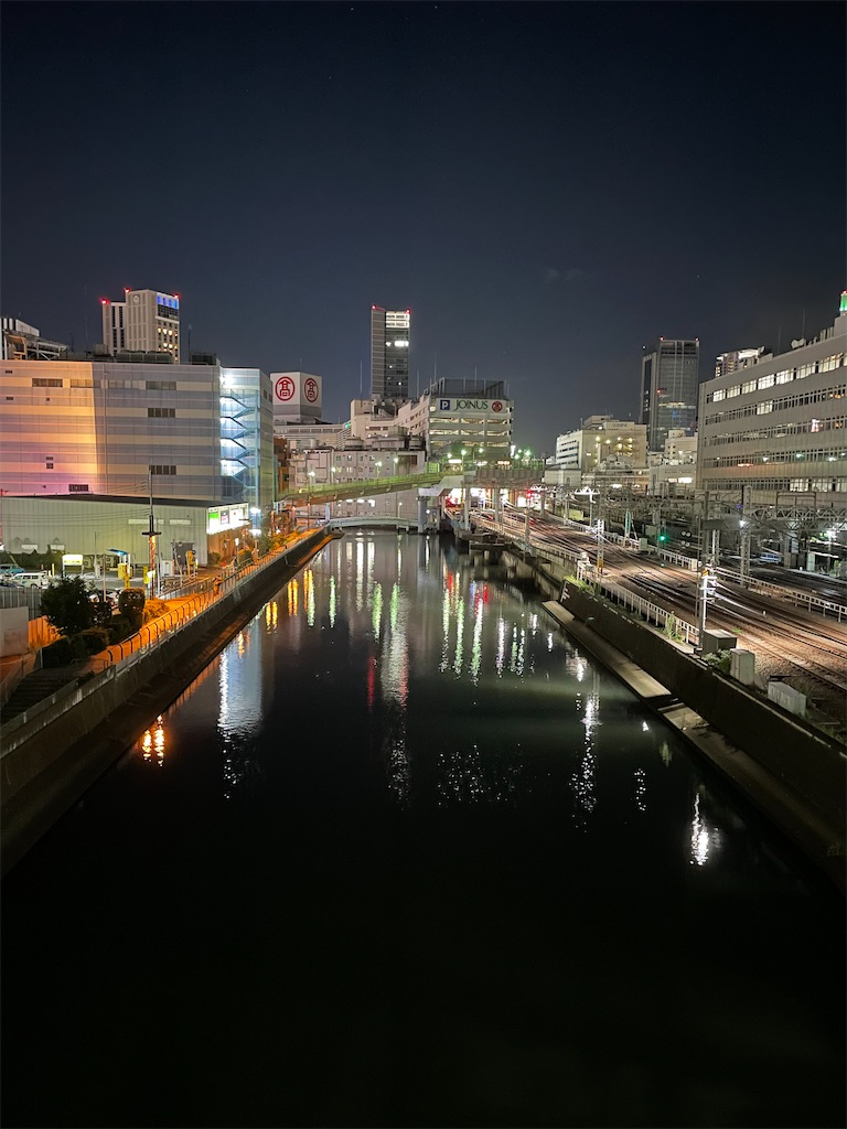 f:id:chankotochan:20210723155512j:image