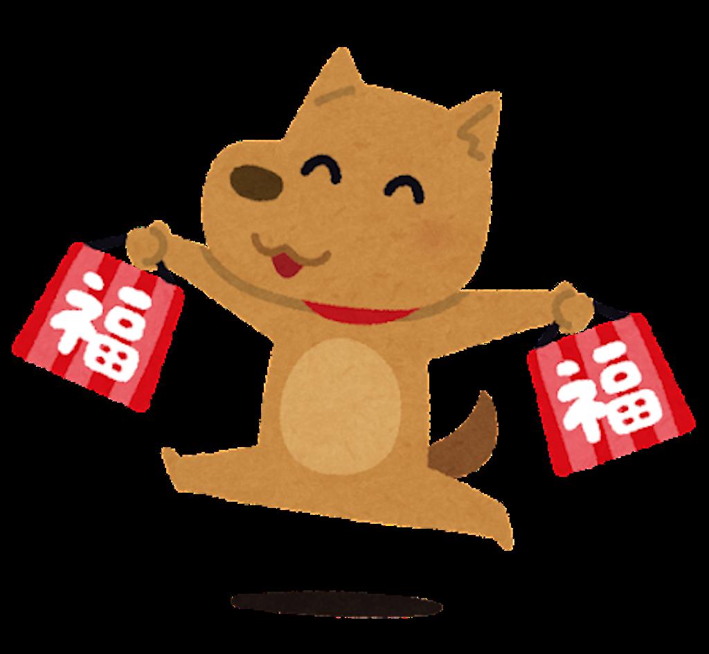 f:id:chankotochan:20210724144249p:image
