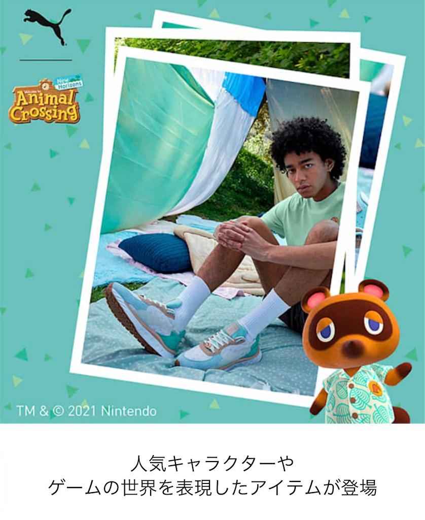 f:id:chankotochan:20210920132159j:image