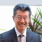 株式会社グローバルダイニング 代表取締役社長 長谷川 耕造 (はせがわ こうぞう)