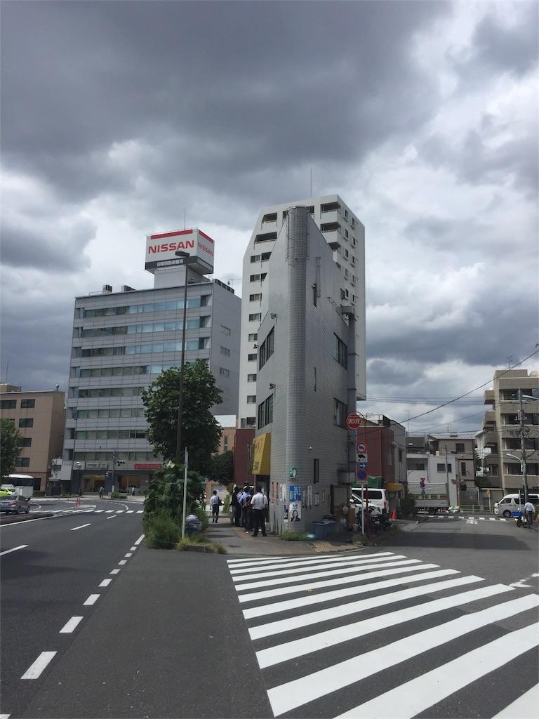 f:id:chanmanao:20180913011201j:image