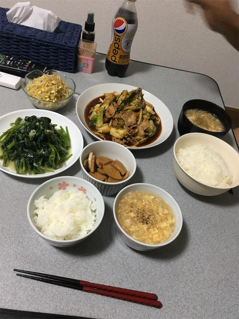 f:id:chanmei:20170826053537j:image