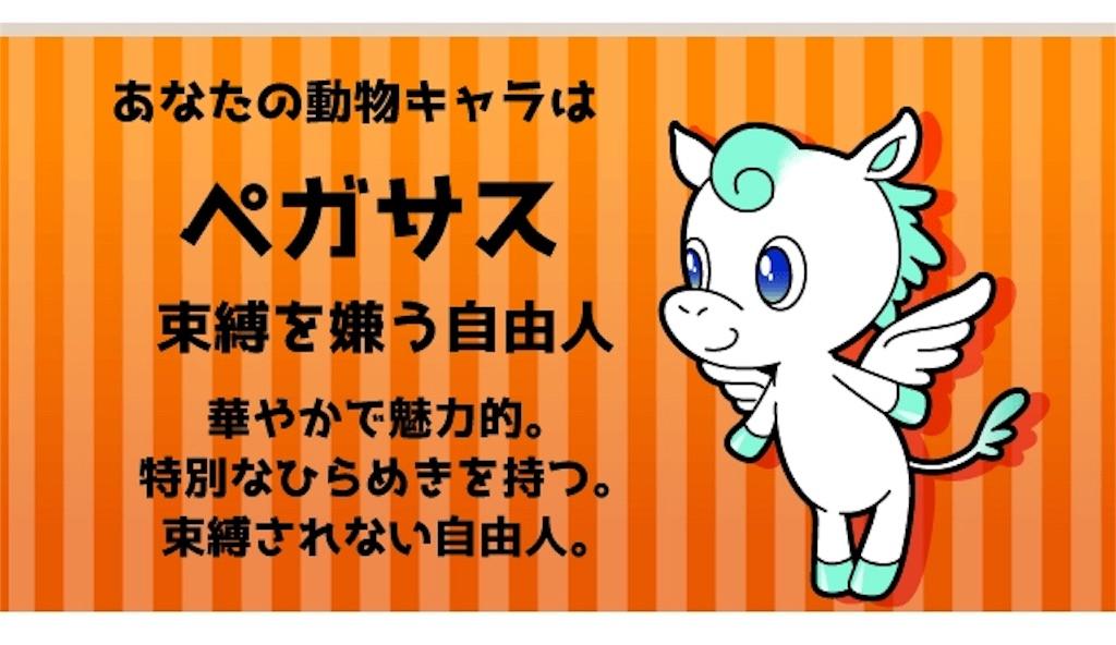 f:id:chanmei:20171201052139j:image