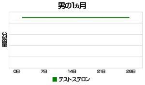 f:id:chanmiki:20170913182316j:plain