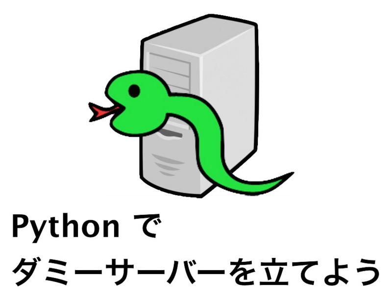 f:id:chanmoro999:20150119172107j:plain