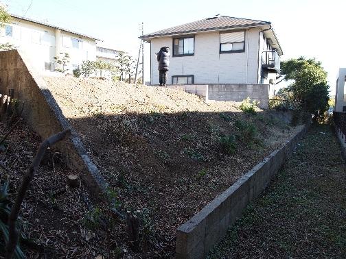 f:id:chanoki:20170626100343j:plain