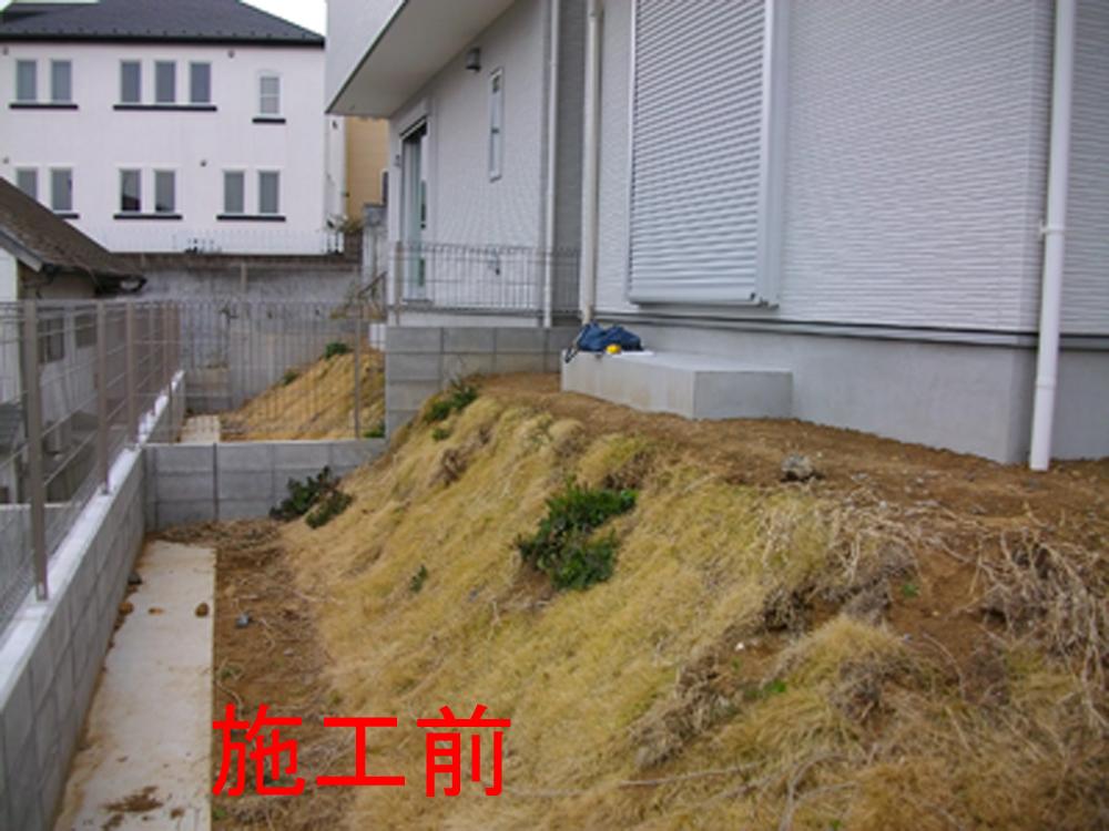 f:id:chanoki:20170627092056j:plain