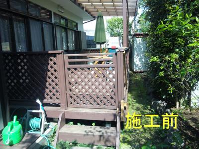f:id:chanoki:20170807090552j:plain
