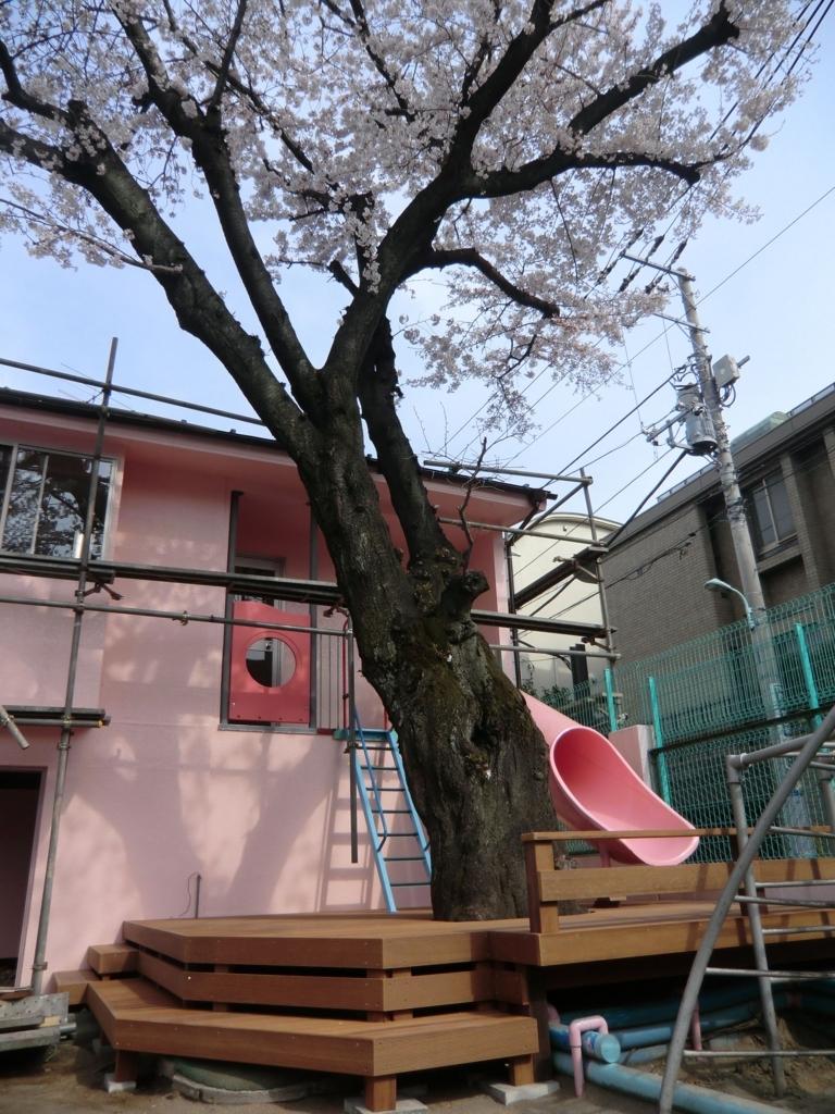f:id:chanoki:20171101095458j:plain
