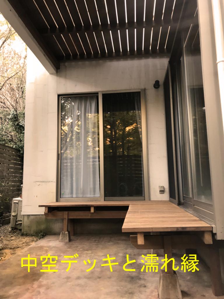 f:id:chanoki:20171125120139j:plain