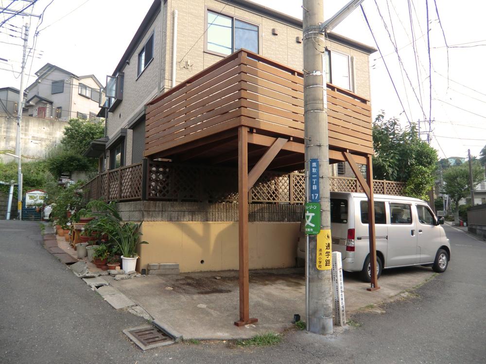 f:id:chanoki:20171216101804j:plain