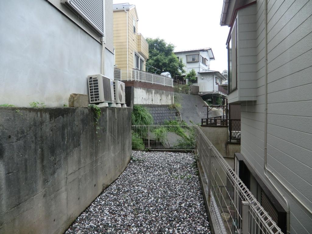 f:id:chanoki:20180112092301j:plain