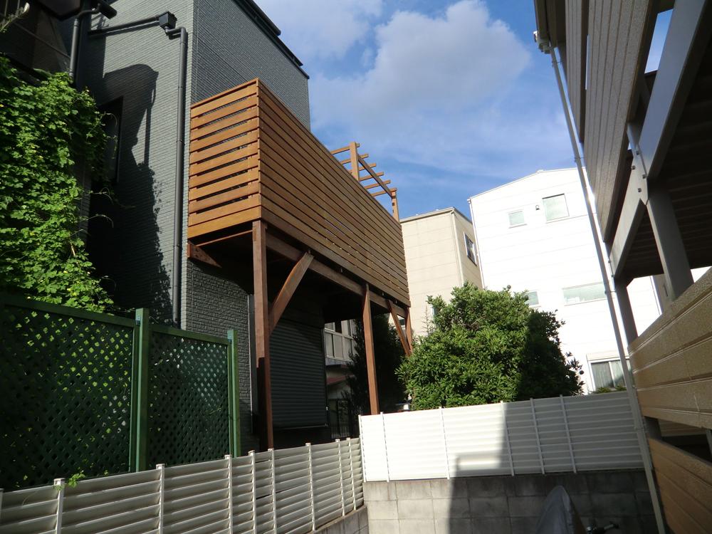 f:id:chanoki:20180203114408j:plain