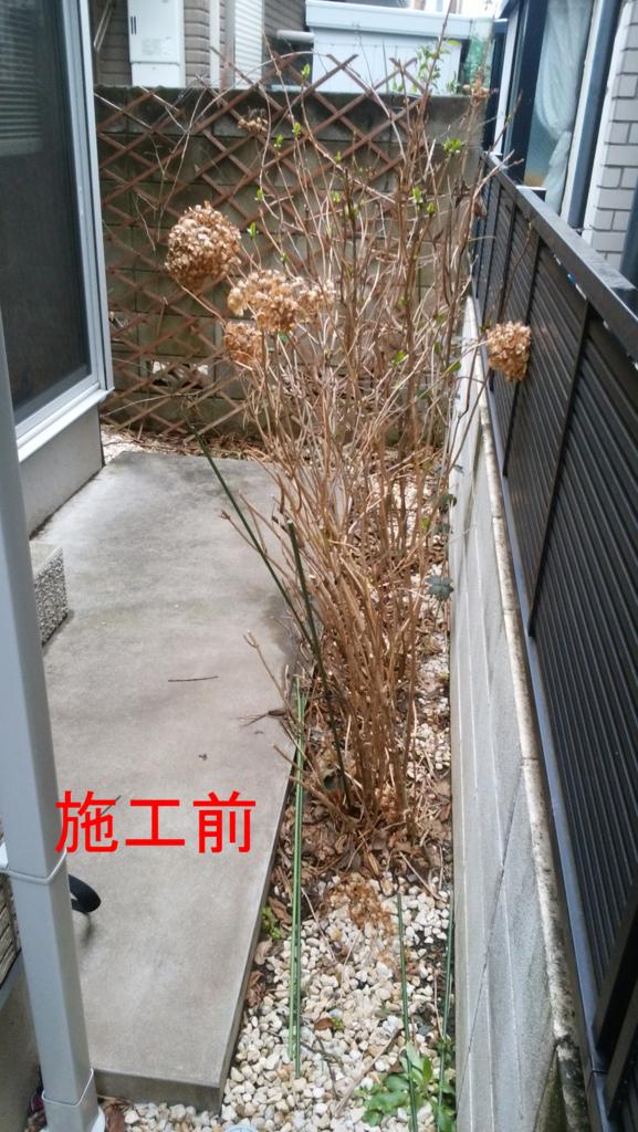 f:id:chanoki:20180404094456j:plain