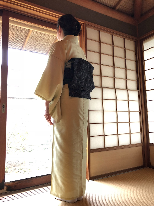 f:id:chanoyu:20180915225217j:image