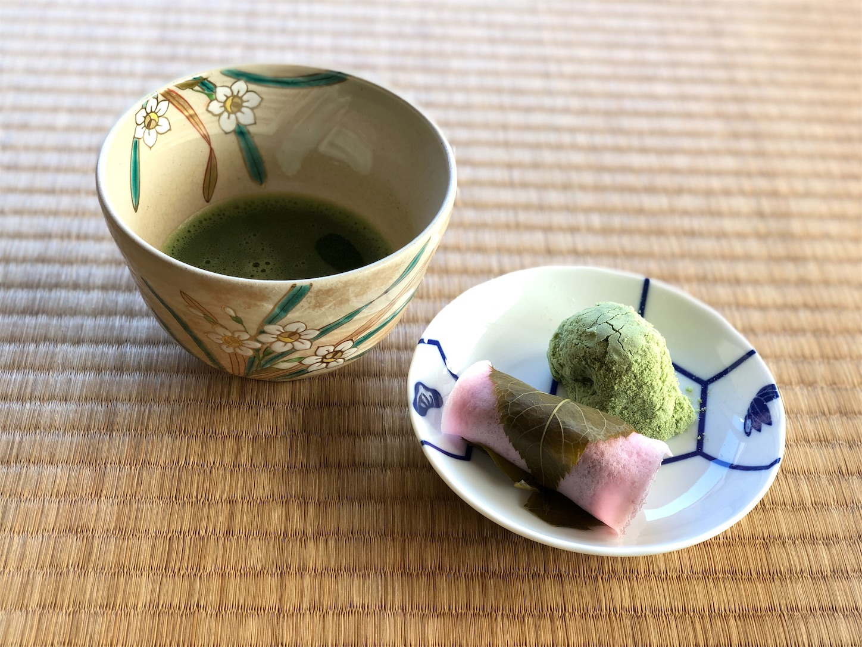 f:id:chanoyu:20190218161416j:image