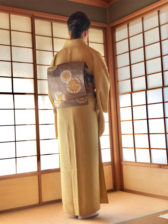 f:id:chanoyu:20191015211925j:image