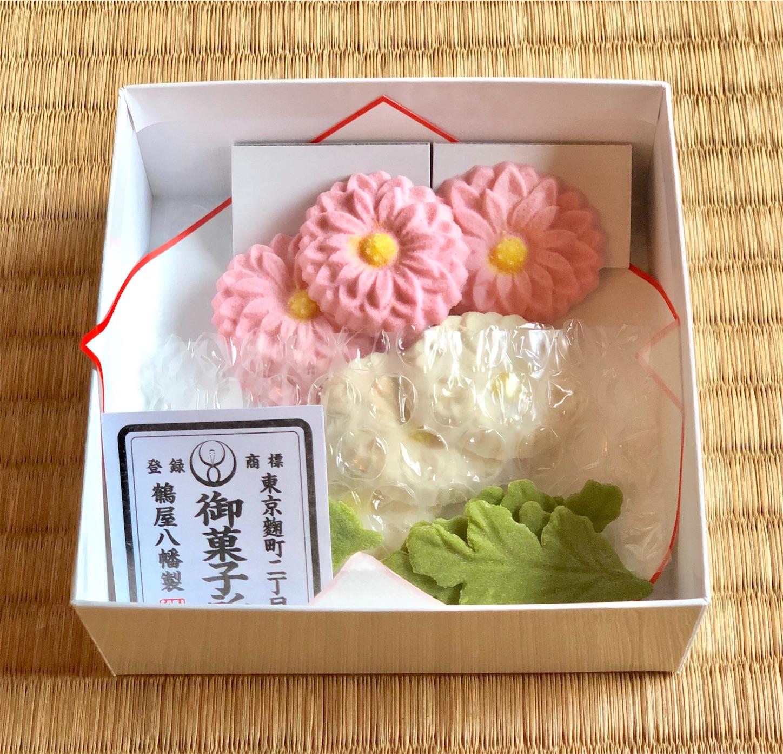 f:id:chanoyu:20191129030437j:image