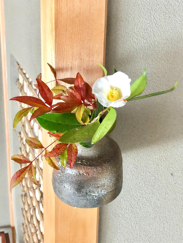 f:id:chanoyu:20191218033333j:image