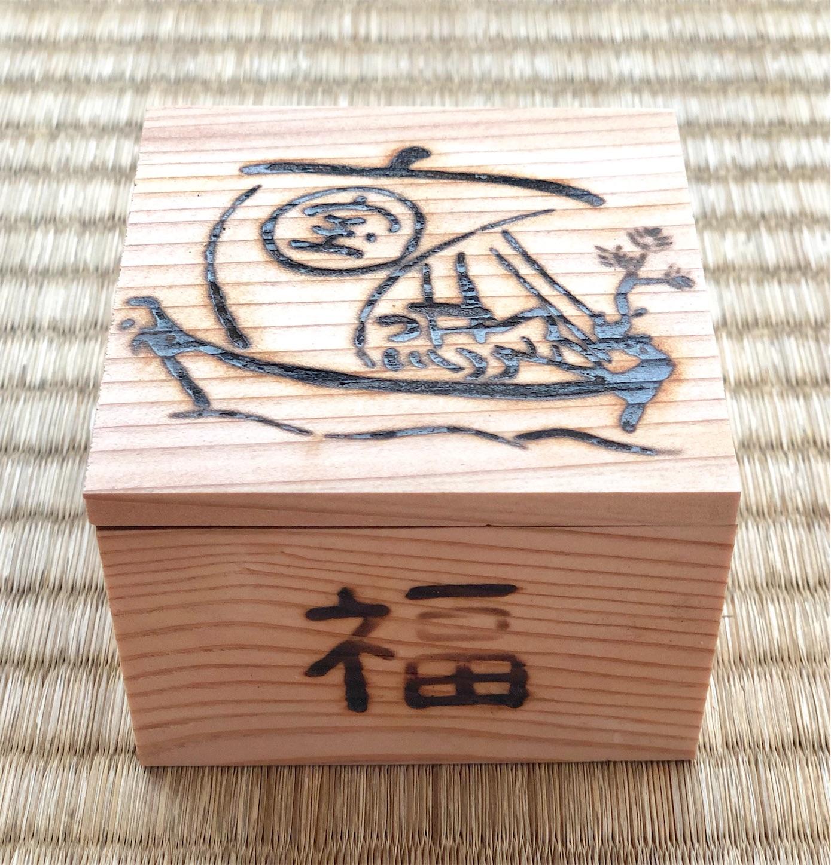 f:id:chanoyu:20200131001658j:image