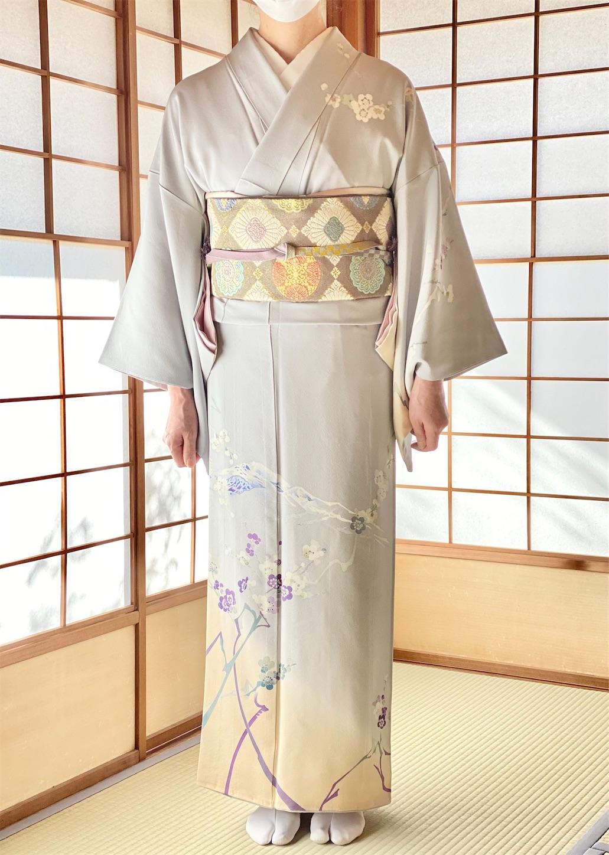 f:id:chanoyu:20210113030026j:image