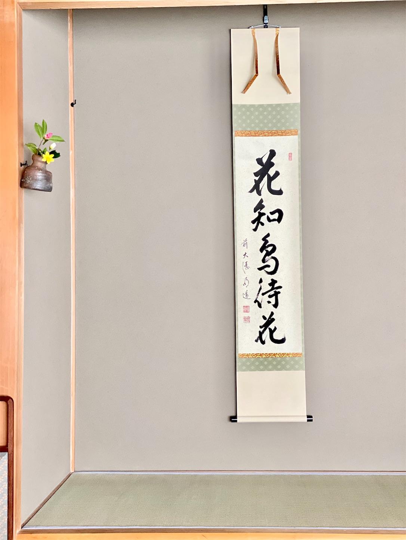 f:id:chanoyu:20210203180931j:image