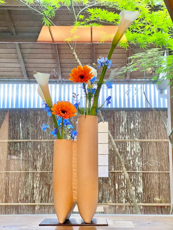 f:id:chanoyu:20210415004942j:image