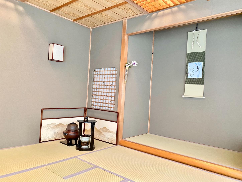 f:id:chanoyu:20210525143223j:image