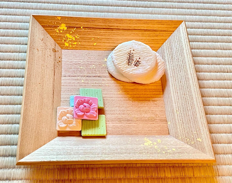 f:id:chanoyu:20210720110945j:image