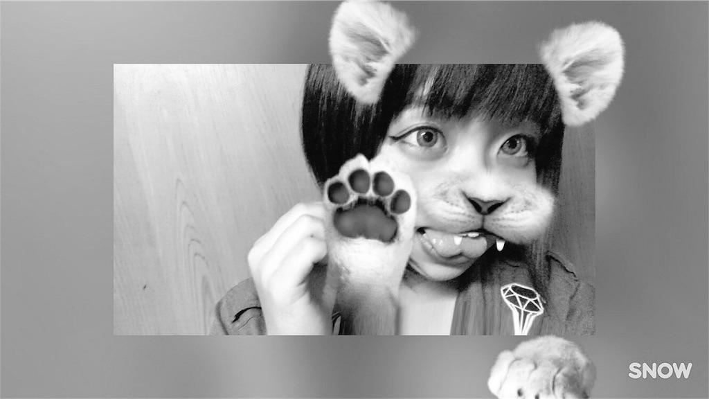 f:id:chanri_oO:20161128221234j:image