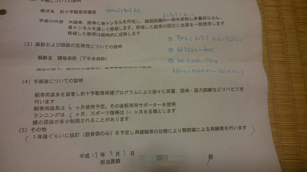f:id:chanryo8126:20170429212140j:plain