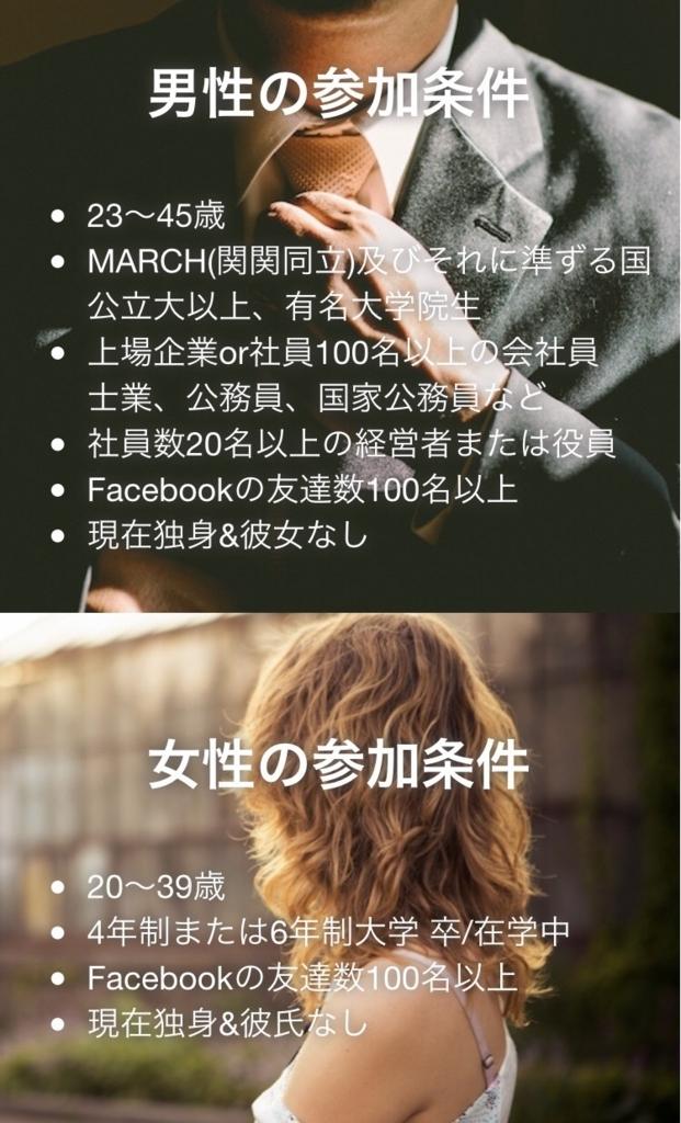 f:id:chansou7878:20191012171306j:plain