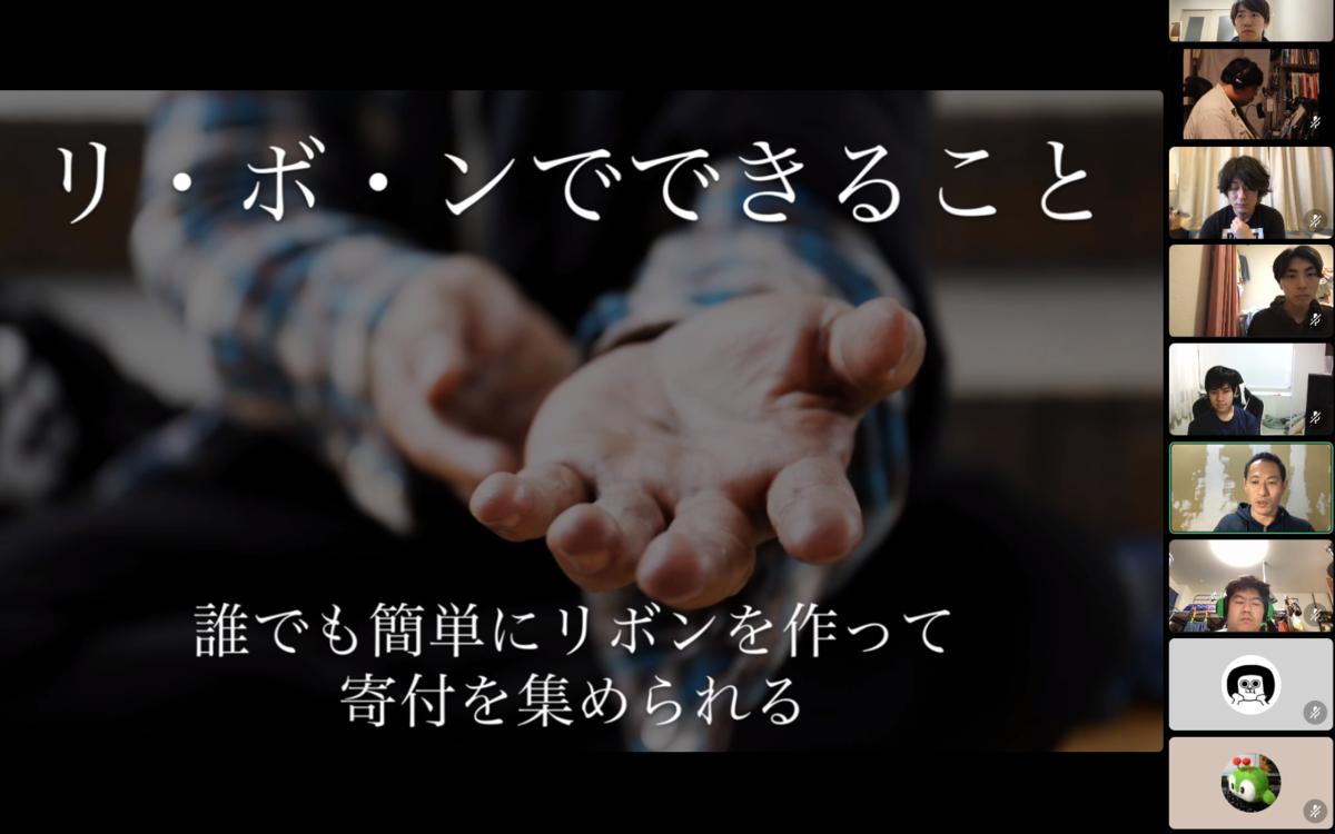 f:id:chanyou0311:20210507231228p:plain