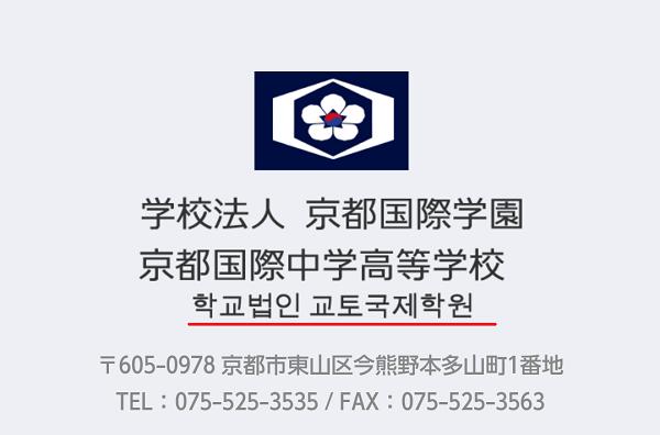 f:id:chaonyanko2:20210329150406p:plain