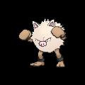 f:id:chappy-poke:20170719230924p:plain